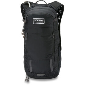 Dakine Syncline 12L Backpack Herren black